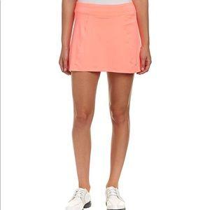 Nike Skirts - Nike Golf Skirt